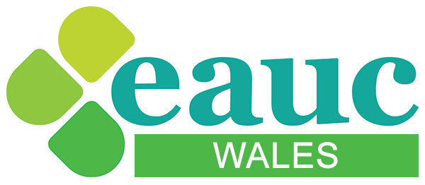 View the EAUC Welsh Branch page