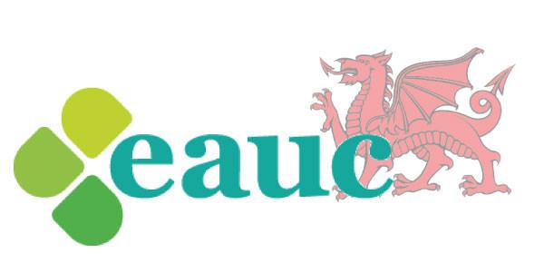 EAUC Welsh Branch