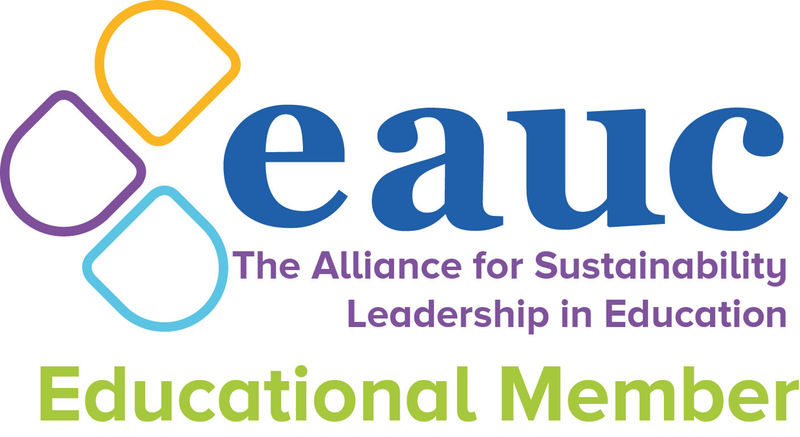 How to promote your EAUC membership