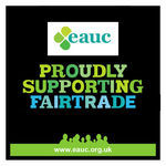 Fairtrade Fortnight six word story competition