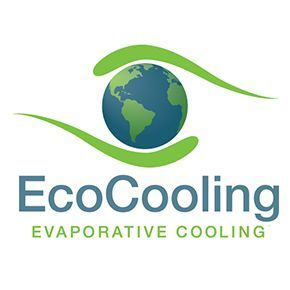 EcoCooling - Sponsor for Financing and Managing Projects for Change Summit