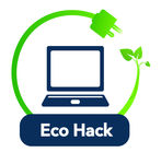 Innovative EcoHack event calls for Sustainability Mentors and Speakers