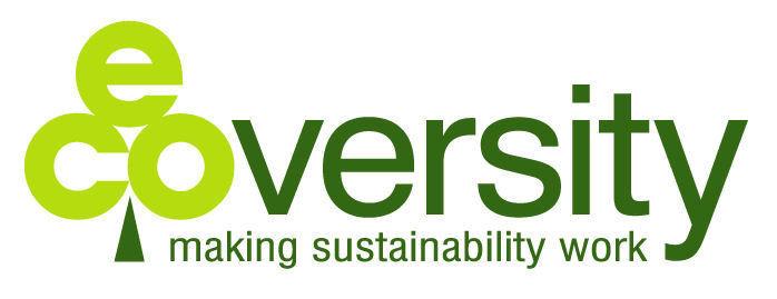 University of Bradford - Ecoversity