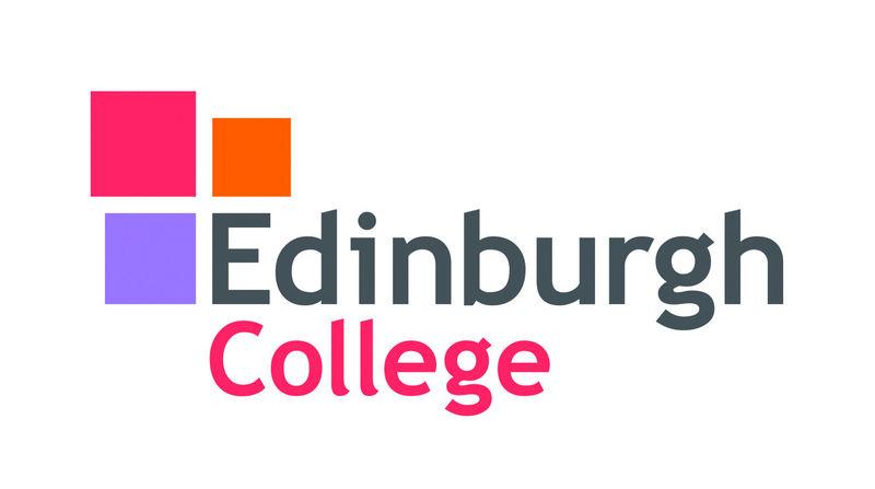 Edinburgh College | EAUC