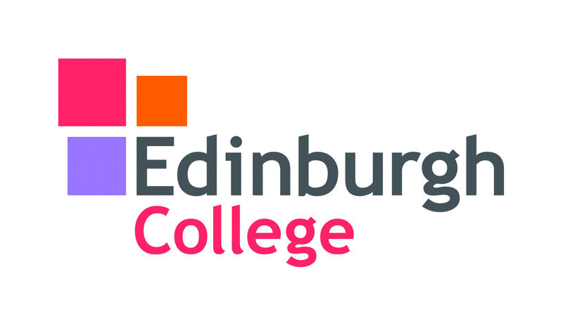 Image result for edinburgh college