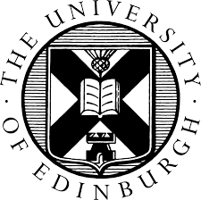 University Divestment: Reflecting on the Edinburgh Experience