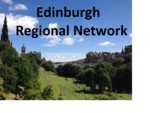 Edinburgh Regional Network
