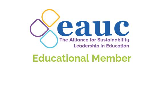 Our Educational Members