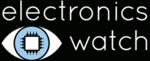 Universities and Colleges in Scotland are first whole sector to join Electronics Watch