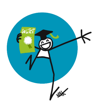 Elyx helps launch world's first Sustainability Literacy test at the UN Environment Assembly