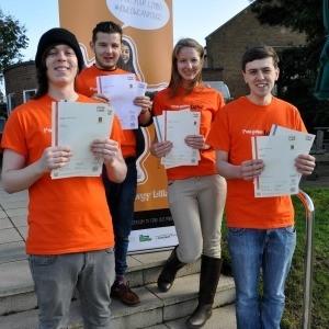University of Worcester Students' Union
