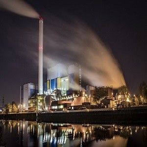 Waste Incineration: A friend or a foe to the Circular Economy?