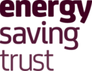 Energy Saving Trust - Strategic Partner