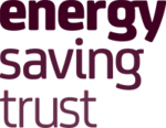 Energy Saving Trust - Strategic Partner
