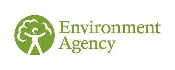 UK environment agency backs fracking, nuclear power