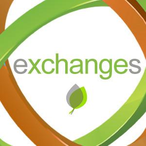 Fresh thinking - Food sustainability (exchange)
