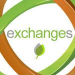 Fresh thinking - Food sustainability (exchange) image #1