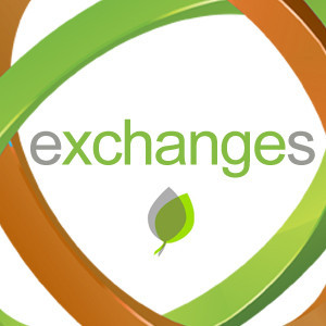 Environmental values of green walls (exchange)