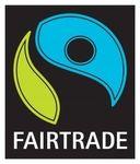 Fairtrade Fortnight offer image #1