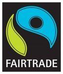Fairtrade Fortnight offer