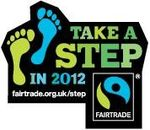 Take a Fairtrade Step with the EAUC