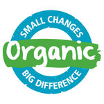 Soil Association launches Organic September � Small Changes, Big Difference
