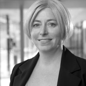 Fiona Goodwin, Director of Operations and Planning at EAUC