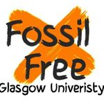 University of Glasgow become first UK university to be fossil free image #1