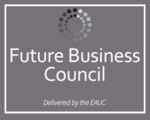 EAUC Future Business Council