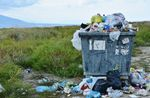 Plastic deposit return scheme proposed and EA given more powers in fight against waste  image #1