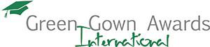 International Green Gown Awards