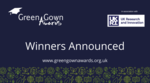 Green Gown Award Winners Announced image #1