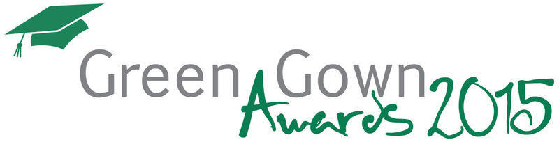 Top Tips for Green Gown Awards Success