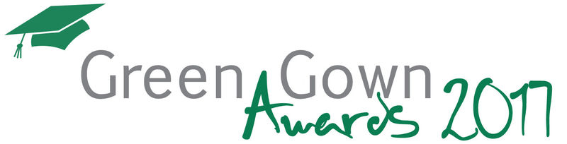 Making Your Green Gown Award Video (Green Gown Award Webinar)