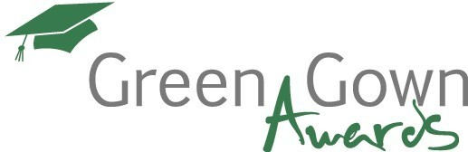 Green Gown Award Winners Announced