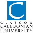 Glasgow Caledonian