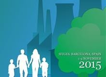 Global Cleaner Production & Sustainable Consumption Conference