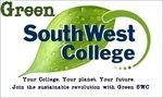 South West College hosts EAUC Ireland meeting image #1