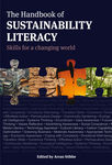 The Handbook of Sustainability Literacy - Now Available