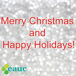Wishing all of our Members a jolly festive season!
