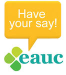 EAUC launches 2013 Members' survey