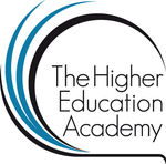 Higher Education Academy change services 2012-13