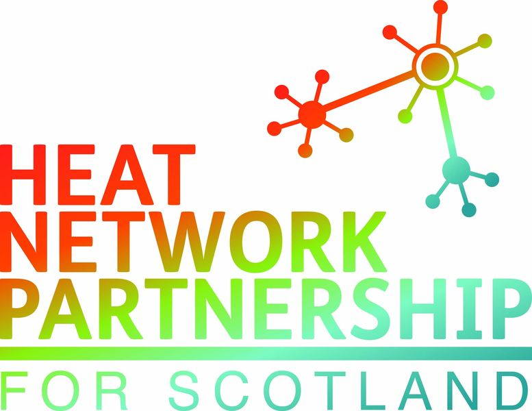 Exploring Low Carbon Heat in Scotland's Universities and Colleges