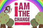 Be the Change now with NUS and EAUC