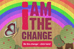 NUS launches I Am The Change