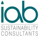 IAB Sustainability Consultants - Bronze Member