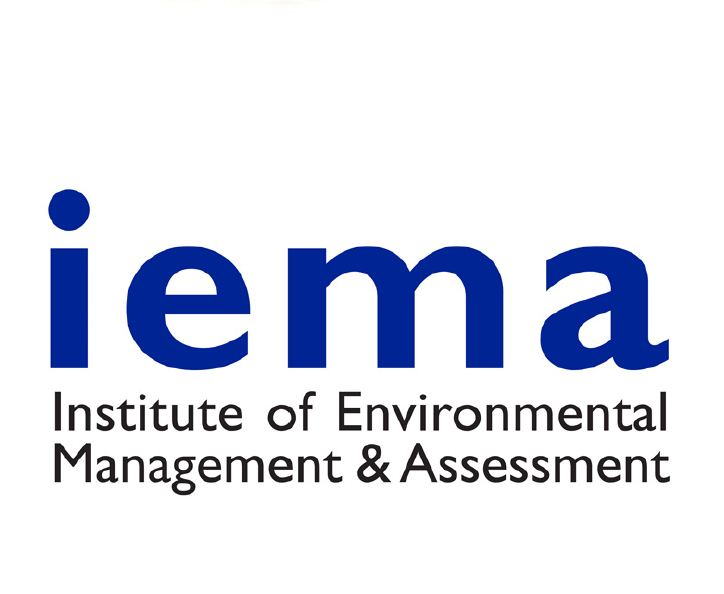 Careers Webinar Series Part 2: Preparing for a job in sustainability