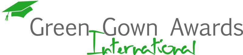International Green Gown Awards Masterclass - USIL - Sustainability Institution of the Year