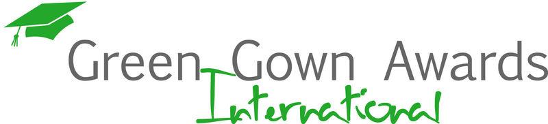 International Green Gown Awards Masterclass - Universidad del Norte Benefitting Society