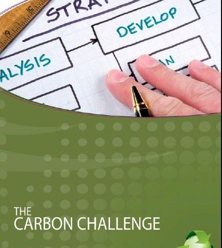 Launch of College Education for Sustainable Development Workbooks